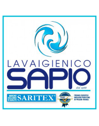 Lavaigienico Sapio